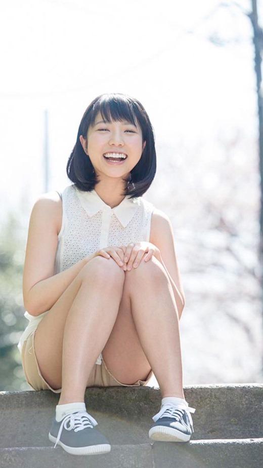 戸田真琴 10