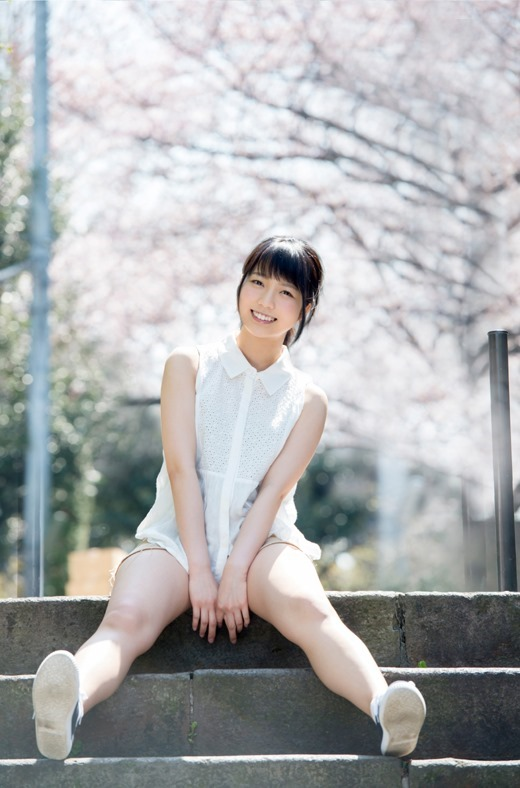 戸田真琴 11