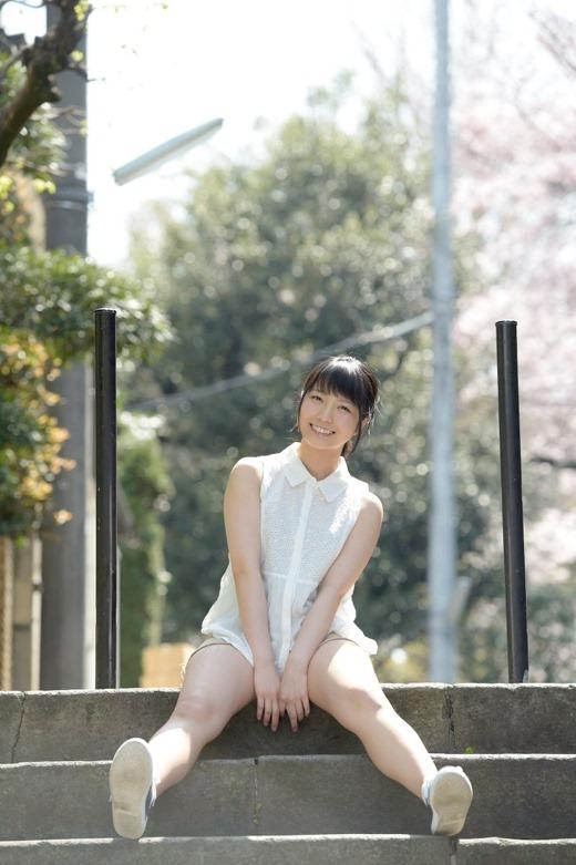 戸田真琴 12