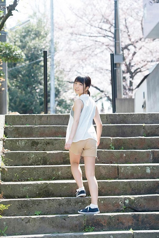 戸田真琴 13
