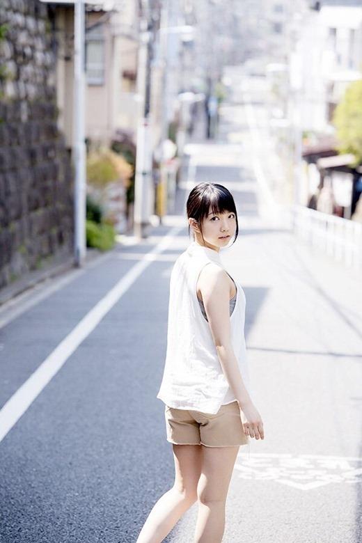 戸田真琴 14