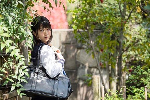 戸田真琴 16