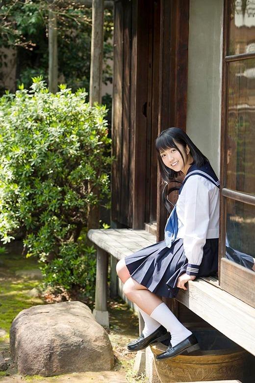 戸田真琴 18