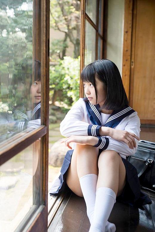 戸田真琴 21