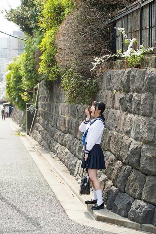 戸田真琴 29