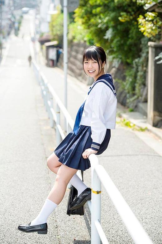戸田真琴 30