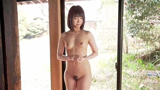 戸田真琴 34