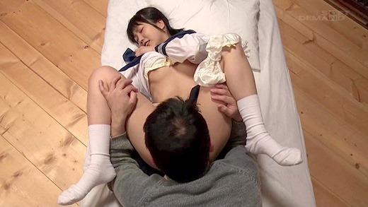 戸田真琴 62