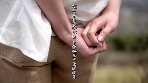戸田真琴 113