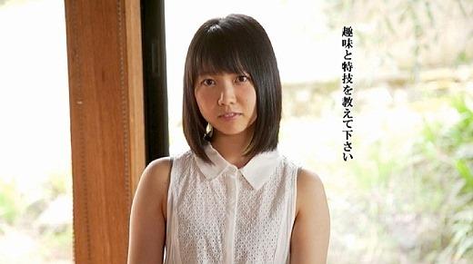 戸田真琴 116