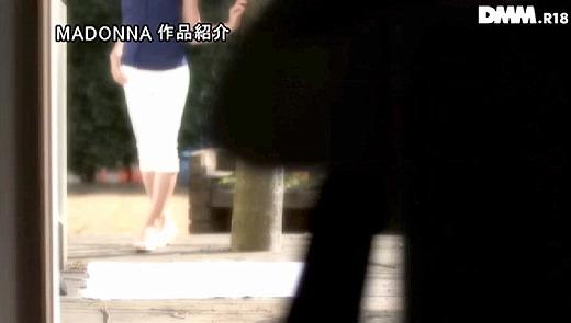 徳島えり 14