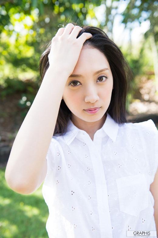 辻本杏 01
