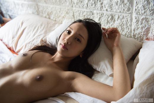辻本杏 27
