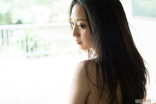 辻本杏 41