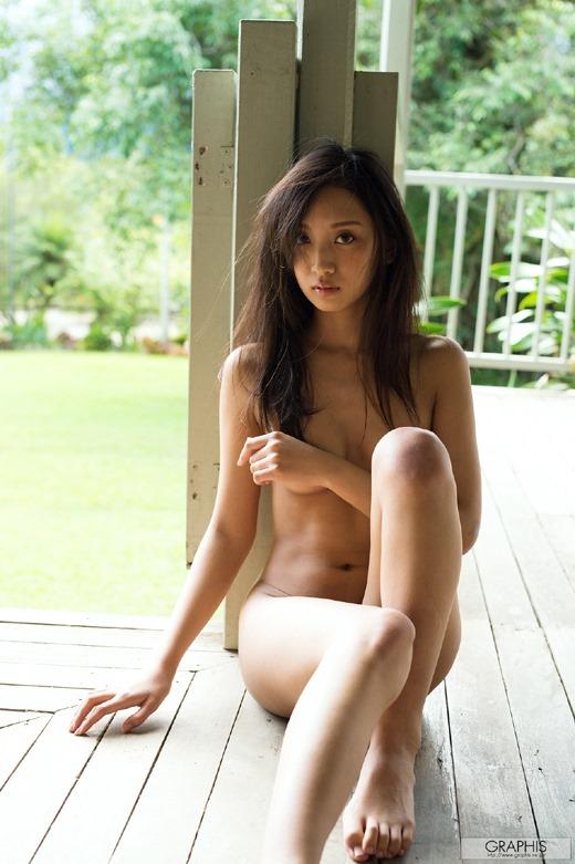 辻本杏 50