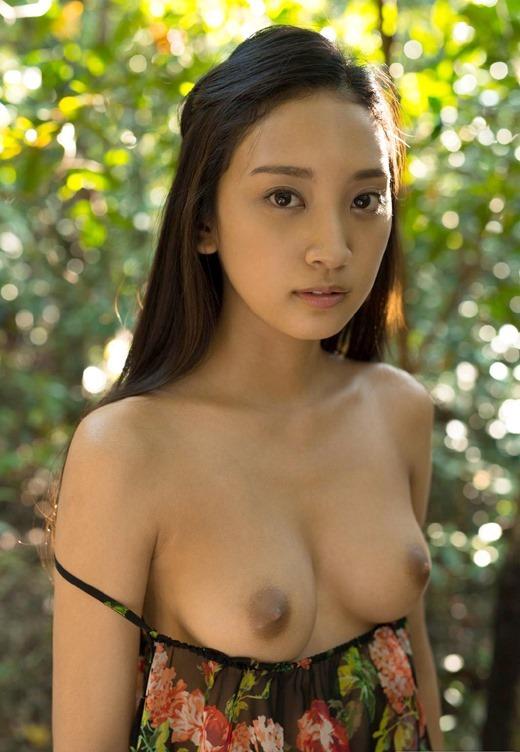 辻本杏 125