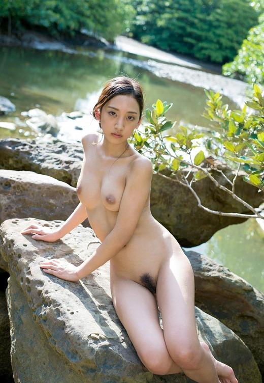 辻本杏 170