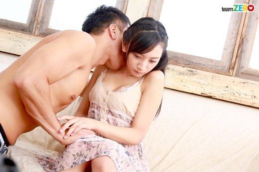 辻本杏 205