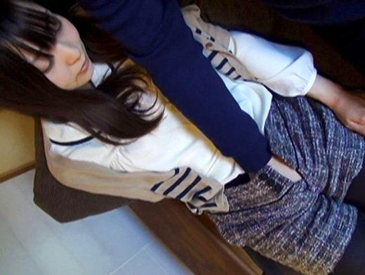 浴衣のエロ画像 178