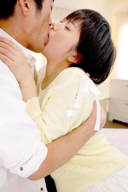 柚木彩花 09