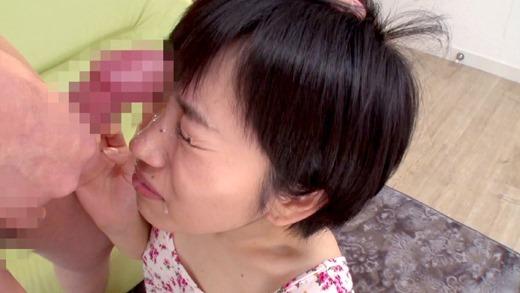 柚木彩花 30