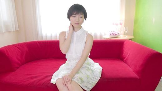 柚木彩花 91