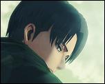 PS4/PS3/Vita:『進撃の巨人』発売は2016年2月!リヴァイが登場するPV第2弾も公開