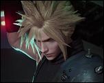 PS4:『FINAL FANTASY VII REMAKE』バトルシーンなどが確認できるトレイラーが公開!