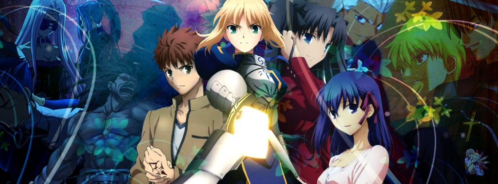 fate_stay_night_portada___fb_cover_by_caren_kotomine-d8powst.png