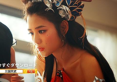 katayama3-480.jpg