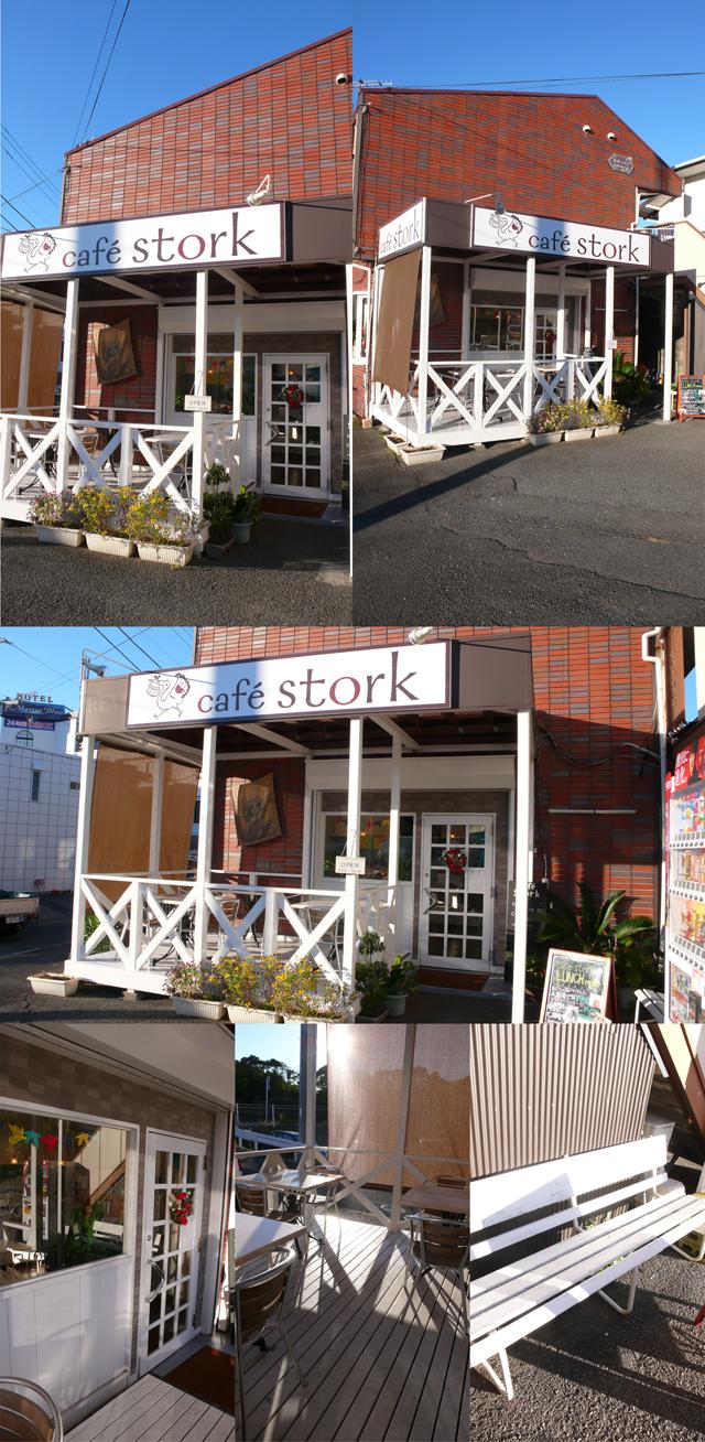 ■湘南でカフェ&飲食店始めませんか?近隣のお店は地元の魚やしらすを売りにした和風の飲食店が多くカフェや洋風のお店が無いエリア!駅近はライバル店が多いですが競合店がないので新たにお店を出したい方はチャンスですよ!