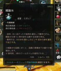 BD_299.jpg