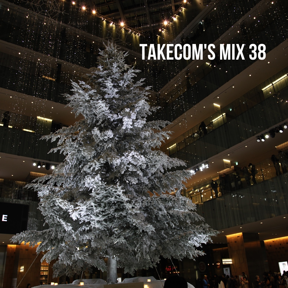 takecom38.jpg