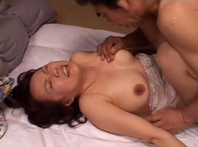 Erotic mini 1 (1)