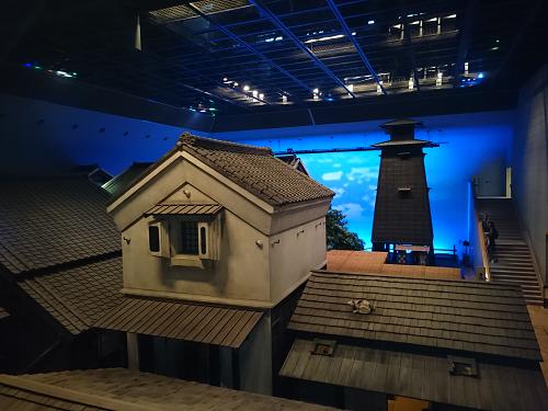 江戸資料館2