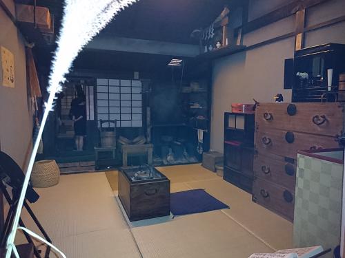 江戸資料館3