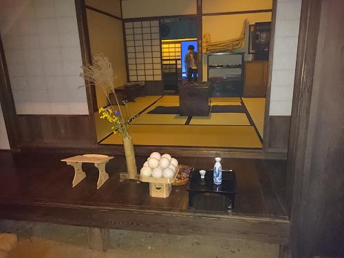 江戸資料館4