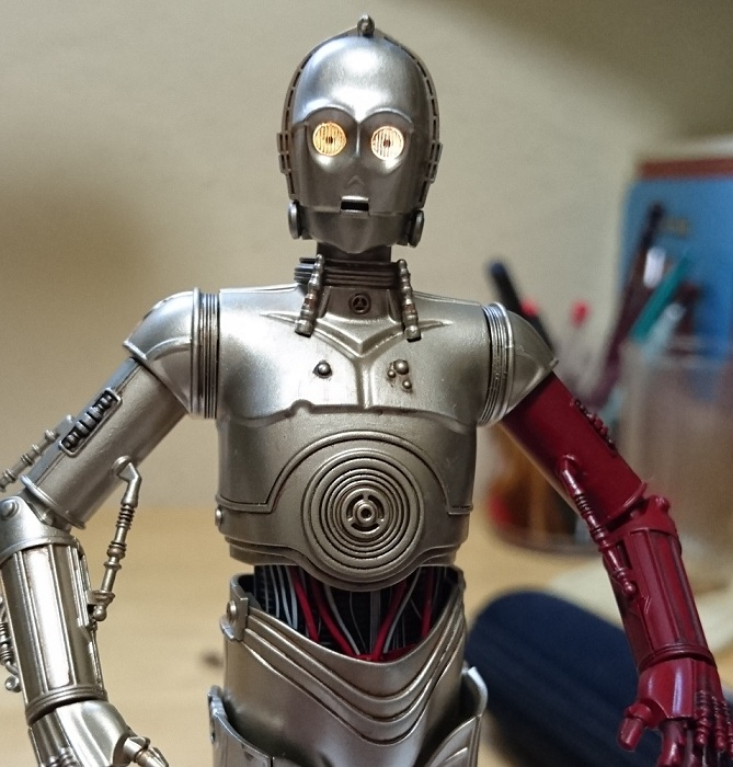 C3PO4