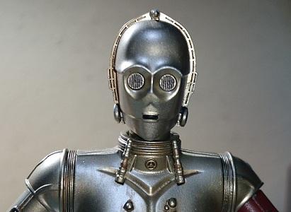 C3PO7