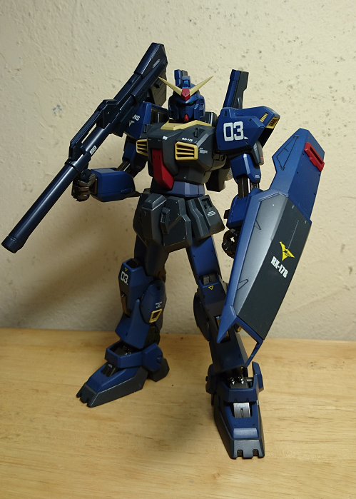 MK2-1.png