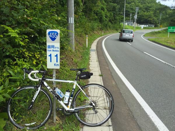 roadbike160810-02_600px.jpg