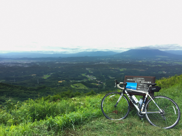 roadbike160810-04_600px.jpg