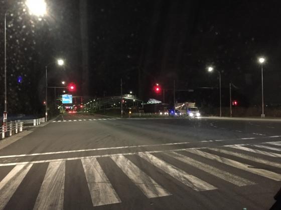 東京ゲートブリッジ1