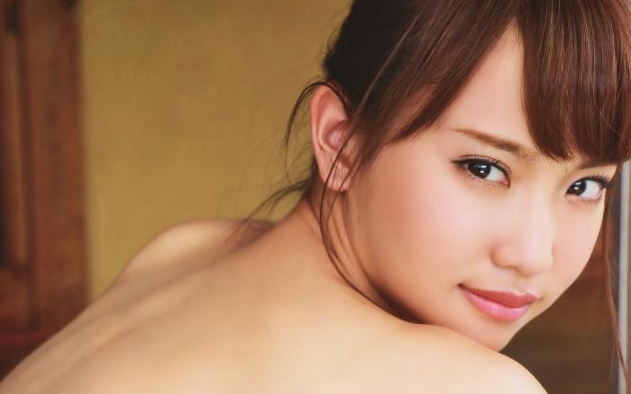 01171920_AKB48_43.jpg
