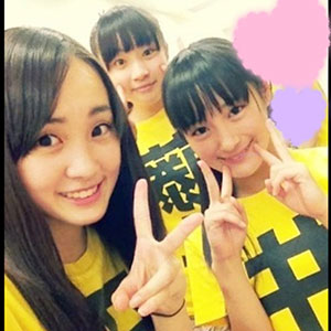 1130_tanaka.jpg