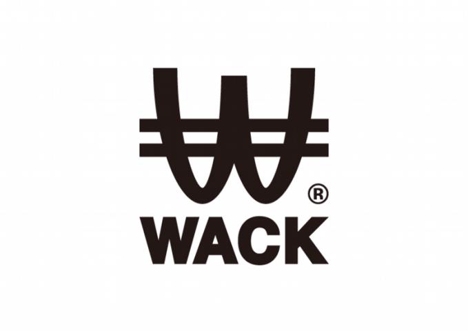 150204_wack_logo_wwack2.png