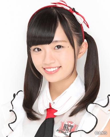 170248-nakai_rika.jpg