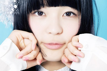 【画像】寺嶋由芙さんがディアステージに移籍 「ゆっふぃーパンチョスが誕生する日も近いのか!!」