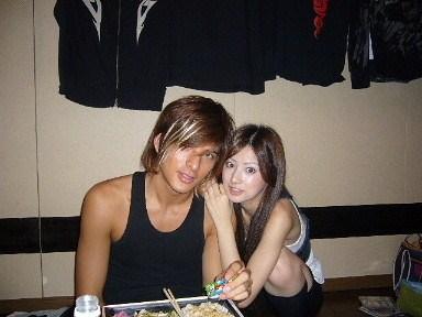 20120110_keiko_04.jpeg