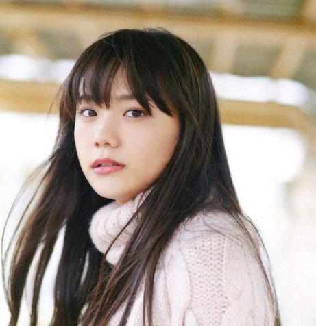 松井愛莉19